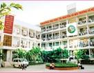 Trường ĐH Tài nguyên và Môi trường Hà Nội thông báo xét tuyển đại học hệ chính quy đợt 2 năm 2017