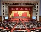 Công bố danh sách Ủy viên BCH TƯ và Ủy ban Kiểm tra Kỷ luật Trung ương ĐCS Trung Quốc khoá mới