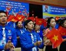 Anh Phạm Tuấn Vinh tái đắc cử Bí thư Tỉnh đoàn Nghệ An