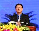 Anh Nguyễn Văn Thắng tái đắc cử Bí thư Thành đoàn Hà Nội