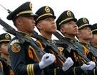 Chính quyền Tổng thống Trump chuẩn bị thương vụ vũ khí lớn với Đài Loan