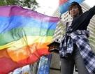 Vùng lãnh thổ đầu tiên tại châu Á công nhận hôn nhân đồng giới