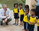 Đại sứ Mỹ thăm tỉnh Khánh Hòa trong Chương trình Đối tác Thái Bình Dương