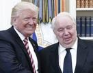 Nga lên tiếng về thông tin triệu hồi đại sứ tại Mỹ về nước