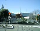 New Zealand trục xuất một nhân viên ngoại giao Mỹ
