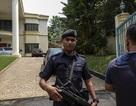 Malaysia sẵn sàng chờ 5 năm để nghi phạm lộ diện từ đại sứ quán Triều Tiên