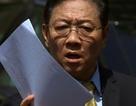 Triều Tiên đề nghị Malaysia lập tức thả 3 nghi phạm trong vụ ông Kim Jong-nam