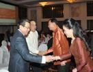 Cộng đồng người Việt tại Philippines tổ chức đón Tết Đinh Dậu