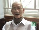 """Đại tá Lê Công Thạnh: Tại sao để Vũ """"nhôm"""" trốn mất?"""