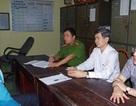 Hà Nam: Bắt đối tượng giết người tại gần cầu Thái Hà sau 46 giờ gây án