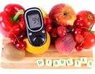 Bệnh đái tháo đường: Đừng hạn chế ăn hoa quả!