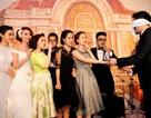 Những đám cưới không giống ai, gây chú ý của sao Việt