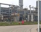 Cận cảnh những nhà máy phân bón thua lỗ nghìn tỷ đồng của Vinachem