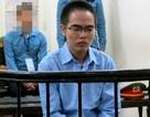 Hà Nội: Gã trai dâm ô hàng loạt bé gái lĩnh án tù