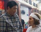 Đạo diễn Đỗ Phú Hải đau lòng khi thầy Lê Mộng Hoàng ra đi