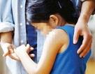 Viện KSND Tối cao yêu cầu khởi tố bị can cụ ông 77 tuổi bị tố dâm ô trẻ em