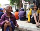 Xu hướng nữ hóa dân số cao tuổi
