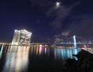 Bất động sản Đà Nẵng: Chủ đầu tư bung hàng đón APEC