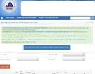 Đà Nẵng: Giáo viên được đăng ký dạy thêm trực tuyến