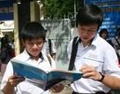 Có khoảng 160.000 thí sinh dự thi chỉ để xét tốt nghiệp không đăng ký vào đại học