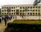 Thanh Hóa: Nhiều trường THPT sẽ được giải thể, sáp nhập