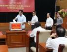 Hơn 13 tỷ đồng hỗ trợ Yên Bái, Sơn La khắc phục hậu quả lũ lụt