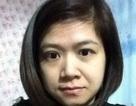 """Hà Nội: Người phụ nữ thuê xe ôm đi tạt axit chồng """"hờ"""""""