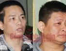 """Xét xử cựu công an """"ốp mìn"""" nhà Giám đốc Công an tỉnh Thái Nguyên"""