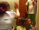Mỗi năm cả nước có trên 2000 trẻ em bị bạo lực, xâm hại