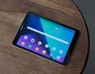 Bài toán nào cho nhu cầu của người dùng ở phân khúc tablet cao cấp?