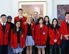 Du học trung học Úc để vào thẳng các trường đại học hàng đầu thế giới