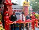 Sơn gốc silicon mang lại độ bền cao cho ngôi nhà Việt
