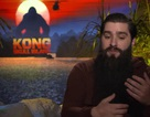 """Công an TPHCM điều tra vụ đạo diễn phim """"Kong: Skull Island"""" bị hành hung"""