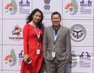 """""""Cha cõng con"""" tham dự Hạng mục Điện ảnh Thế giới tại LHP Ấn Độ lần thứ 48"""