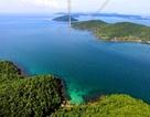 """Những trải nghiệm """"chất lừ"""" chỉ có tại Nam Phú Quốc"""