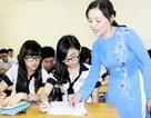 Bài học từ Nhật Bản cho đào tạo giáo viên Việt Nam