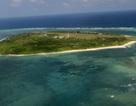 Philippines công bố kế hoạch tăng cường các cơ sở quân sự ở Biển Đông