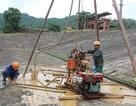 Nguy cơ vỡ đập chính Hồ Núi Cốc: Hệ số thấm nước vượt mức cho phép