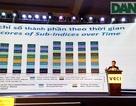 """1/2 doanh nghiệp FDI phải """"bôi trơn"""" cho cơ quan Nhà nước"""