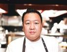 Đầu bếp gốc Việt giành danh hiệu Vua đầu bếp Đức