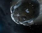 Thiên thể hình đầu lâu sẽ bay ngang Trái Đất lần nữa vào năm 2018