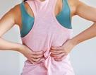 Chứng minh xoa bóp giúp giảm đau lưng mãn tính hiệu quả