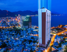 """Cơ hội sở hữu """"siêu bất động sản"""" tại Việt Nam: Những điều cần biết"""