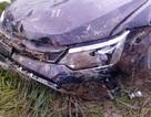 Khởi tố tài xế xe Camry đâm 3 học sinh tử vong