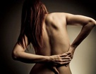 Ibuprofen không có tác dụng nhiều đối với những người bị đau lưng