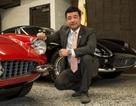 Vì sao Ferrari từ chối bán xe cho một tỷ phú?
