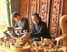 30.000 lao động ở Hà Nội sẽ được truyền nghề