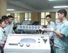 Đến năm 2020, 75% lao động Hà Nội được đào tạo