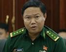 Đại biểu Hội đồng nhân dân Đà Nẵng nói gì về bán đảo Sơn Trà?
