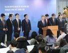 Tổng thống Hàn Quốc bị tố cáo đồng lõa với bạn thân nhận hối lộ của Samsung